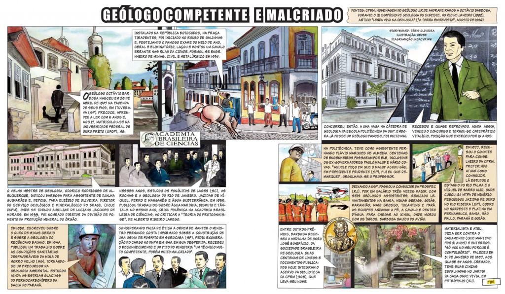 ITM43_pagina dupla.media
