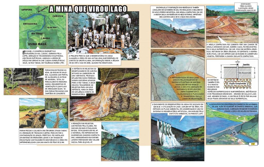 ITM45_pagina dupla.media
