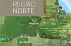 Regiao Norte Peq_ITM41