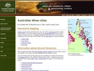 geociencia governo australia web 33