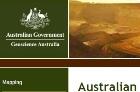 geociencia governo australia web 33 thumb