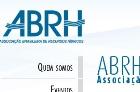 novo site abrh web 34 thumb