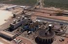 terminal minerio ferro minas rio proj 14 thumb