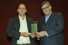 maraca premio seguranca empresas 14 thumb
