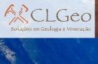 clgeo geologia 15 web thumb
