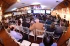 publico 59 congresso ceram agenda 15 thumb