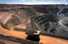 mining_world-chamada