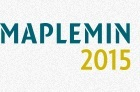 maplemin 2015 agenda thumb