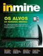 itm59-thumb