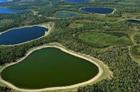pantanal-brasileirothumb