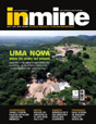 itm60sitehome
