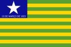 piauiflag
