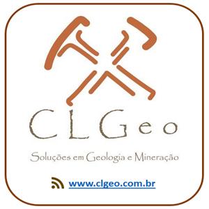 Banner CL GEO