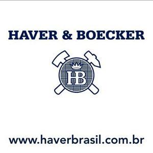 Haver Banner