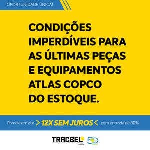 Tracbel3