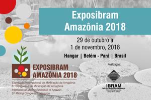 EXPOSIBRAM-AMAZONIA